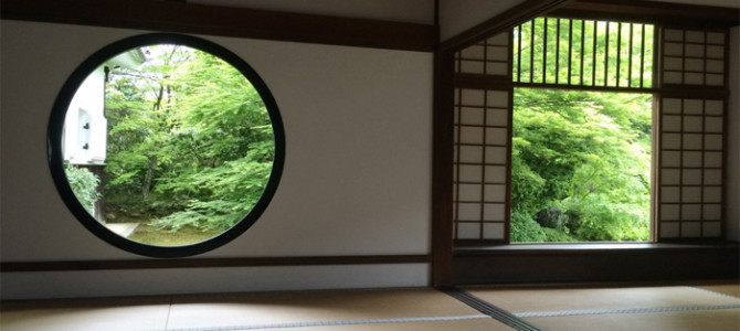 『京都のおいしいお店』&GWのおでかけ&40代コーディネート