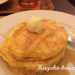 『箕面のおいしいお店』-ONEDRIP小野原焙煎所-&おすすめの本